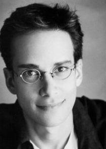 Michael Reisz