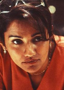 Dr. Sunita