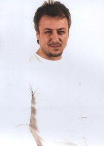 Ali Kırgız
