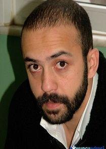Tevfik Zaim