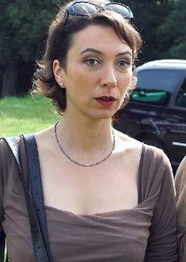 Angelika Schnell