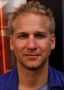 Alex Scheurer