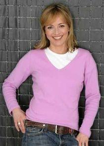 Nadine Richter