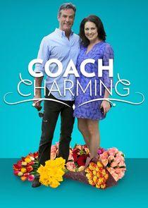 coach charming tvmaze