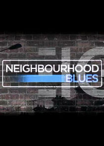 Neighbourhood Blues
