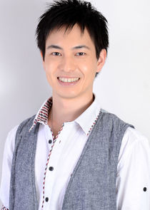Yūsuke Kobayashi