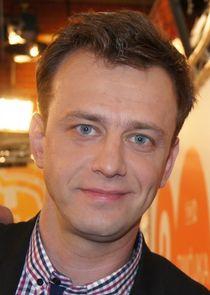 Łukasz Konopka