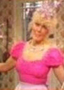 Susie Starlight (1984)