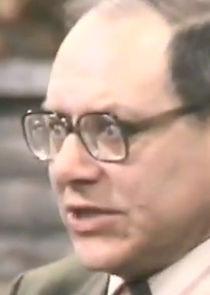 Arthur Perkins (1978–84)