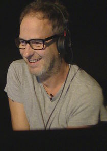 Joris Bruyninckx