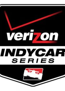 IndyCar Series cover