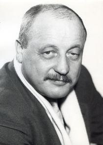 Stanisław Penksyk