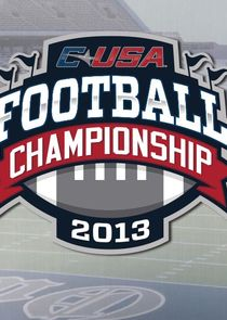 Conference USA Football Championship Game