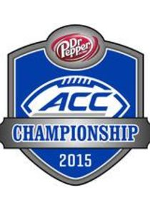 WatchStreem - Watch ACC Football Championship Game