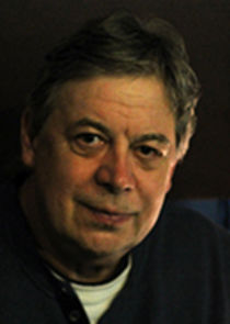 Ron Emslie