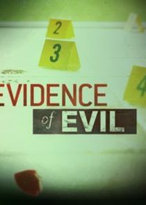 Evidence of Evil