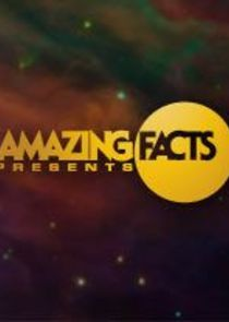 Amazing Facts Presents with Doug Batchelor
