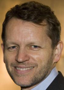 David Royle
