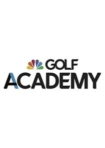 Golf Channel Academy