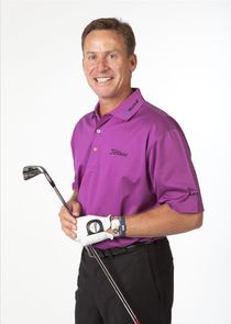Michael Breed