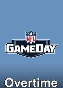 NFL GameDay Overtime