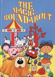 The Magic Roundabout