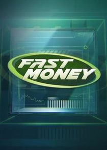 Fast Money cover