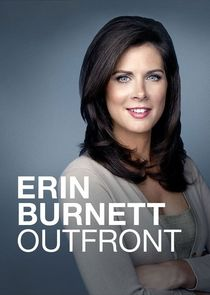 Erin Burnett OutFront cover
