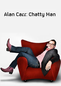 Ezstreem - Watch Alan Carr: Chatty Man