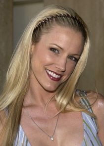 Brittney Powell