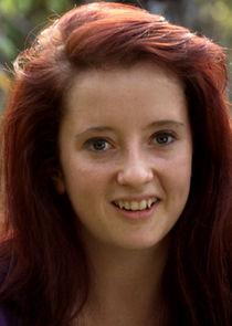 Victoria Emilie Hill