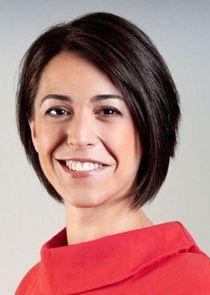 Suzy Klein