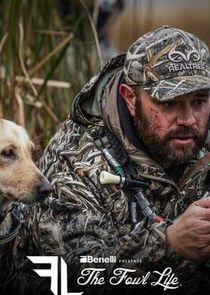 The Fowl Life with Chad Belding
