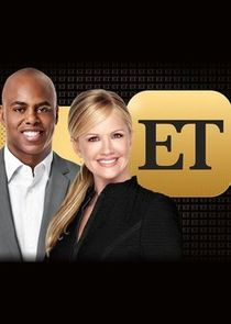 Entertainment Tonight cover