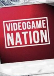 Videogame Nation