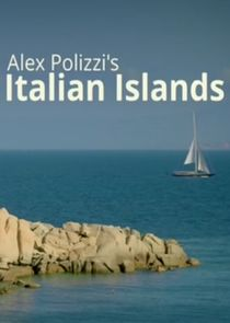 Alex Polizzi's Italian Islands
