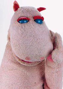 George (Puppeteer)