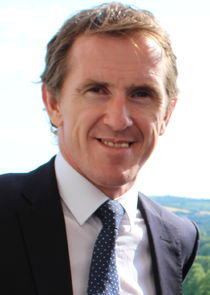 Anthony McCoy