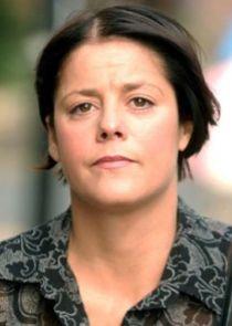 Elaine Lordan