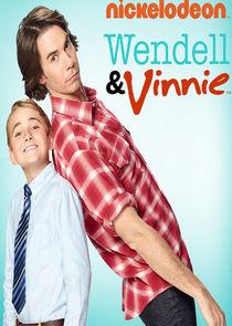 WatchStreem - Watch Wendell & Vinnie