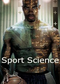 Disney XD ESPN Sport Science