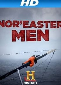 Nor'Easter Men
