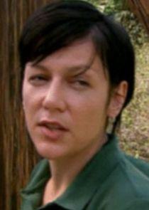Suzanne McNabb