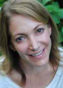 Carla Kettner