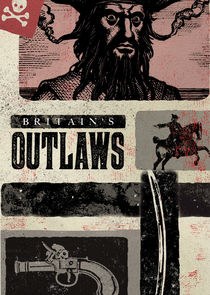 Britain's Outlaws