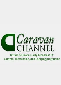 The Caravan Channel