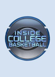 Inside College Basketball cover