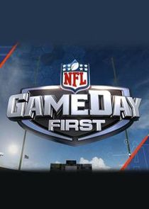 NFL GameDay First