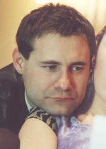 Piotr Rękawik