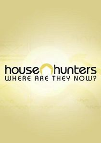 House Hunters: Where Are They Now?